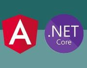 .net core 缓存组件ViewComponent