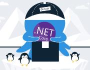 asp.net core 路由及伪静态设置