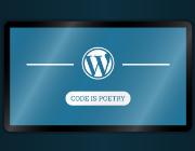 wordpress添加微信分享、打赏、点赞功能