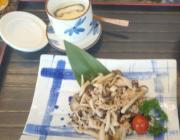 吃遍上海滩之Master伊势·日式西式料理